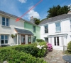 Ferry View in Cornwall | Cornwall Holiday Cottages