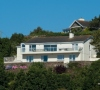 zFiddlers Green Luxury Holiday Home in Cornwall |  Holiday Home in Cornwall