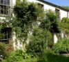 Helsett Farmhouse Holiday Cottage Boscastle | Farm Holiday Cottage Cornwall