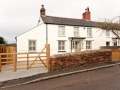 Laburnum Accommodation Veryan | Self Catering Veryan Roseland Cornwall